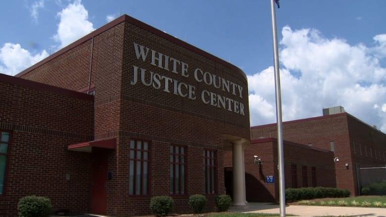 """بالفيديو: """"تحديد النسل"""" يخفف أحكام السجن بولاية أمريكية"""