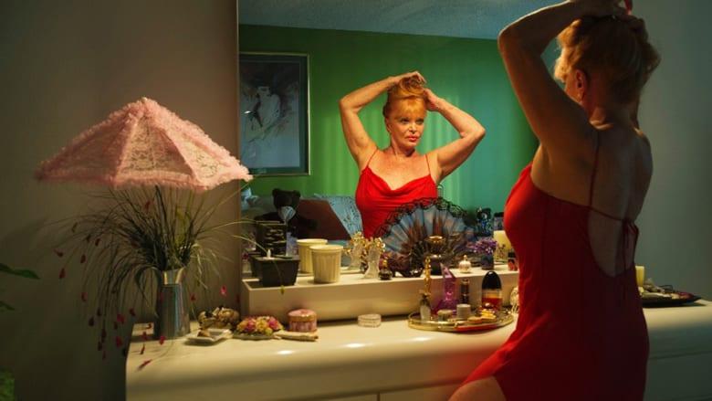 راقصات الاستعراض من زمن الستينيات..تباهي ورقص وإغواء