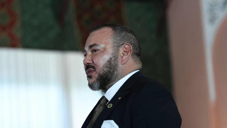 محمد السادس: المغرب يعيش مفارقات صارخة.. وبرامج التنمية البشرية لا تشرّف