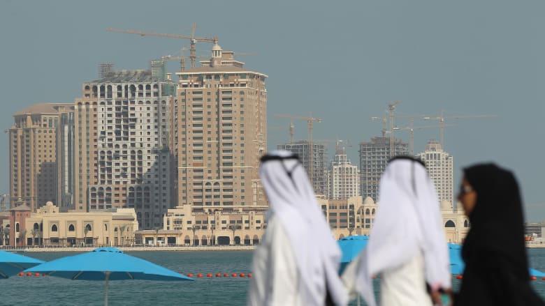 قطر تقدم شكوى لمنظمة التجارة العالمية ضد السعودية والبحرين والإمارات