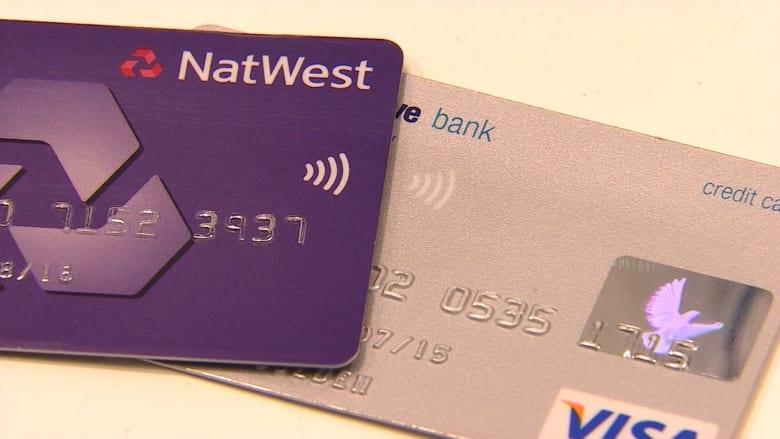 كيف تحصل على الفائدة القصوى من بطاقتك الائتمانية؟