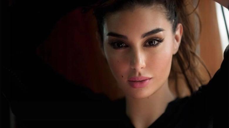 """هؤلاء المشاهير العرب مرشحون للقب """"أجمل وجوه العالم"""" لهذا العام!"""