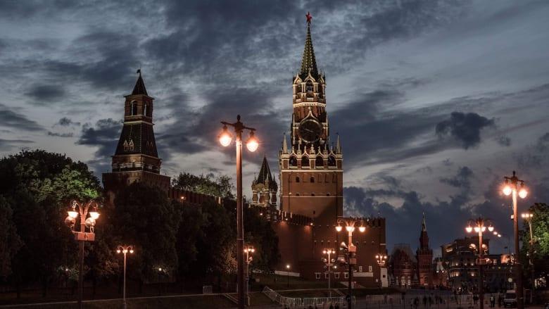 هل تخسر أمريكا جواسيسها في روسيا؟