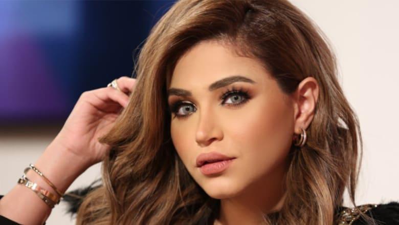 10 نساء عربيات من الأكثر تأثيراً على مواقع التواصل