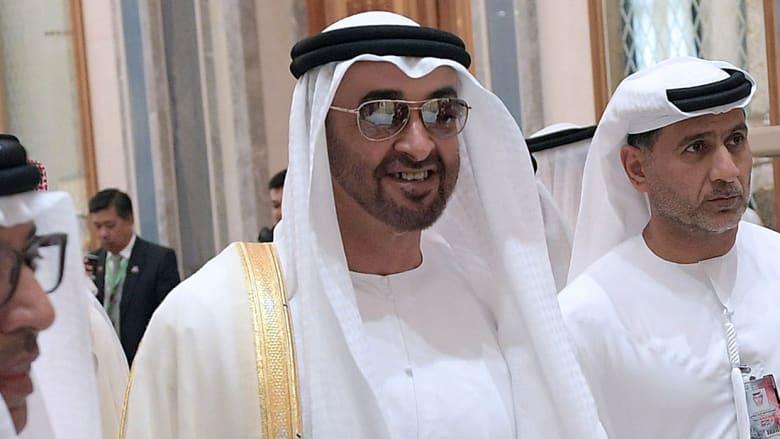 قرقاش يرد على مهاجمة محمد بن زايد والإمارات: هجوم خسيس يُعقد ولا يحل الأزمة