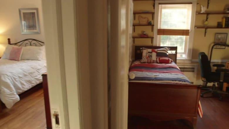 منزل طفولة ترامب للإيجار.. 725 دولاراً لليلة
