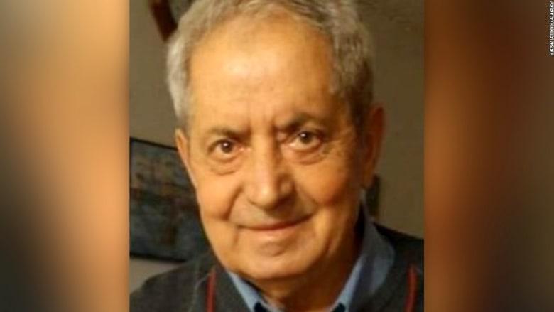العثور على مسن ميت داخل مصعد بعد شهر من اختفائه
