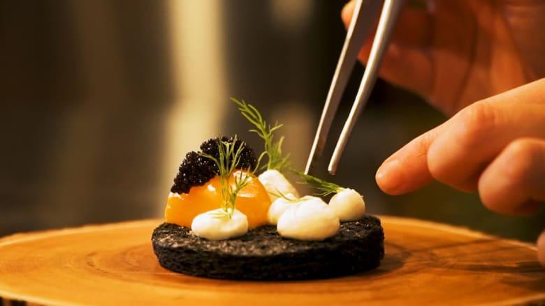 أفضل طعام في بانكوك.. بمنزل هذه الطاهية