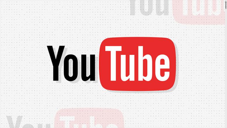 """تقنية جديدة من يوتيوب تحذف فيديوهات """"توثق"""" الصراع السوري بـ""""الخطأ"""""""