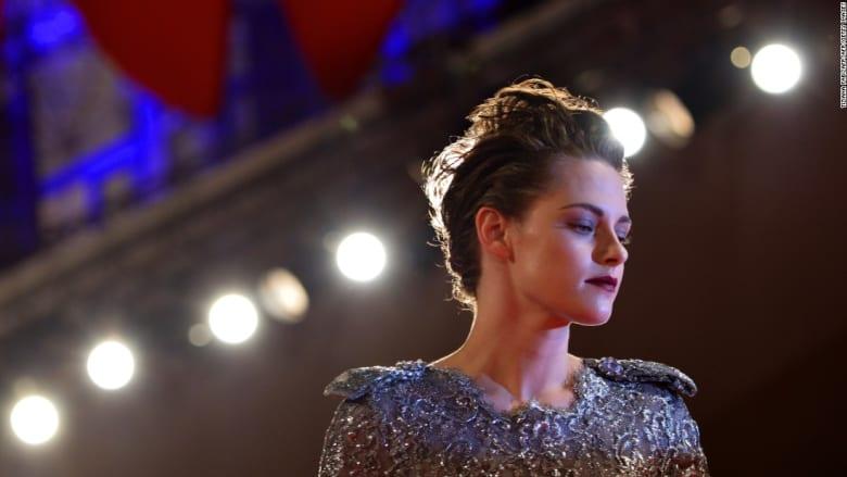 """مهرجان البندقية السينمائي.. لماذا يعتبر """"الأفخم"""" بالعالم؟"""