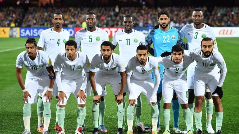 السعودية أول العرب بالمونديال.. إليك تاريخها بكأس العالم
