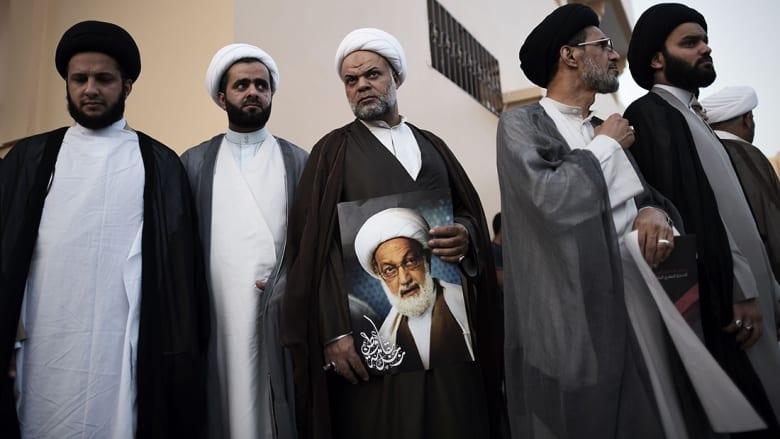 البحرين ترد على تقرير العفو الدولية عن قمع المعارضة: لا يستند إلى حقائق أو أدلة