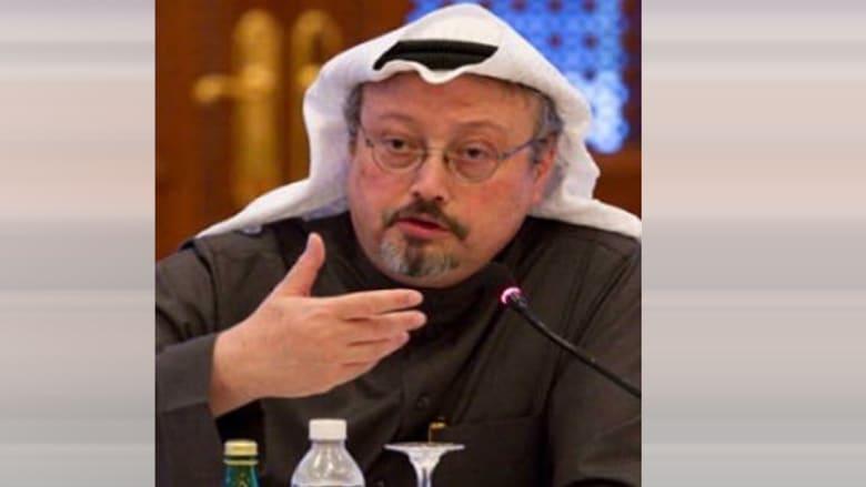 بعد تغريداته عن الإخوان.. صحيفة توقف مقالات جمال خاشقجي