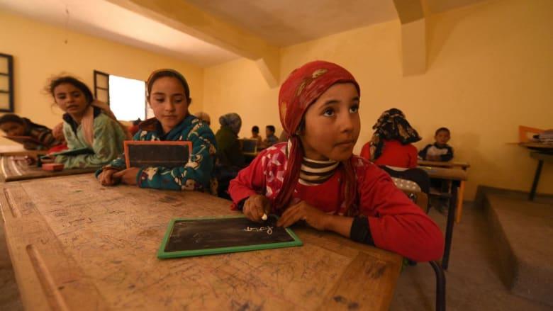 إصلاحات وزير التعليم الجديد بالمغرب.. هل تُغيّر واقع المدرسة العمومية؟