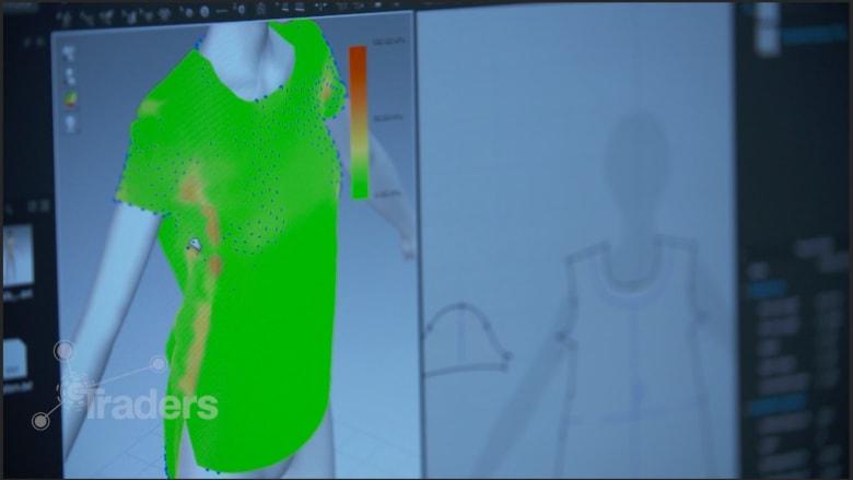 تمتص الحرارة وتبقيك دافئاً.. مهندسون يعيدون تصميم ملابس العمل