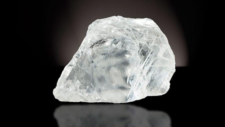 لماذا نعشق الأحجار الكريمة وما سر قيمتها العالية؟