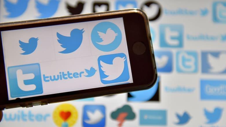 """""""تويتر""""  يجري اختبارا لمضاعفة عدد حروف التغريدات بثلاث لغات"""