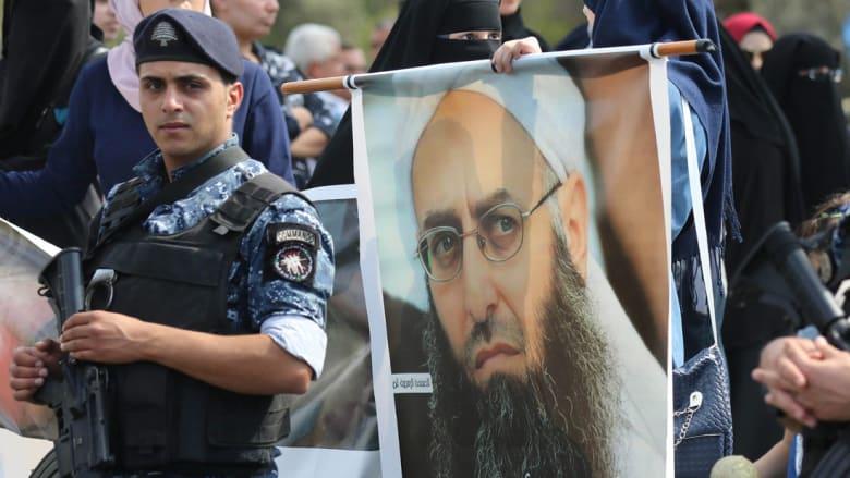 جيري ماهر يكتب لـCNN: العدل في لبنان مفقود.. وسقوطه اقترب!