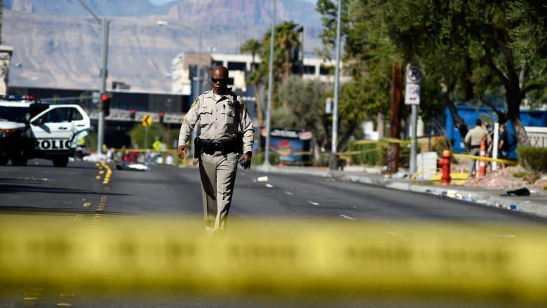 رأي: كيف أوقع داعش الإعلام في فخ التغطية الخاطئة لهجوم لاس فيغاس؟