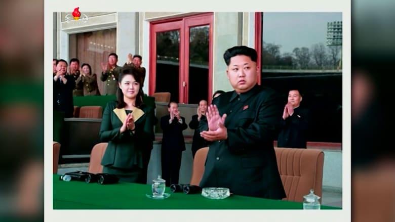 كيم جونغ أون.. ما نعرفه عن زعيم كوريا الشمالية!