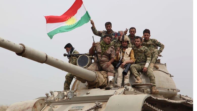 """تركيا تحذر كردستان من """"مغبة تكرار أخطاء وخيمة"""""""