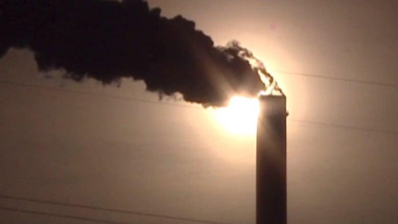العالم يعاني أعلى مستوى لثاني أكسيد الكربون منذ 800 ألف عام!