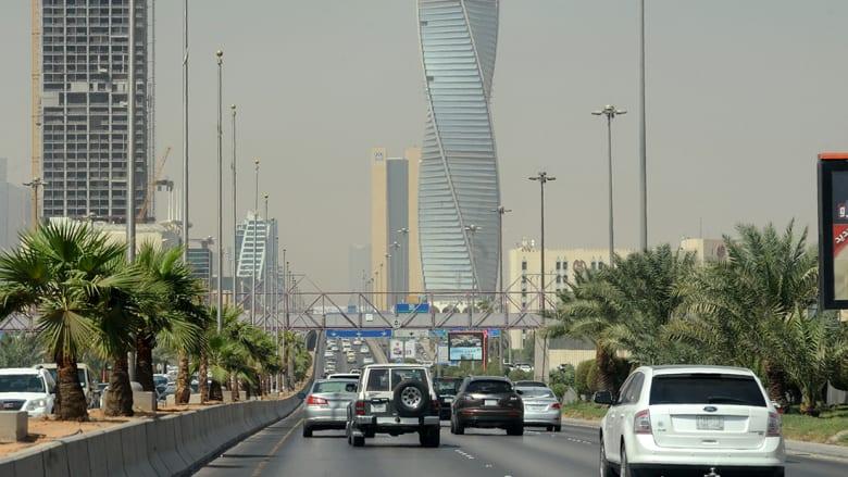 هيئة كبار العلماء بالسعودية: محاربة الفساد لا تقل أهمية عن مكافحة الإرهاب