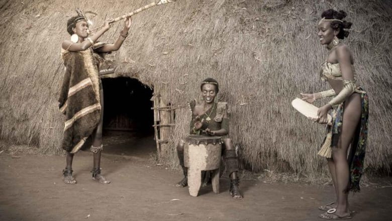 """من هي هذه """"البطلة"""" الكينية التي تحدّت الاستعمار البريطاني؟"""