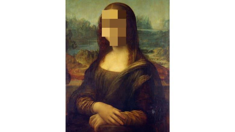 """فنانون احترفوا """"السرقة"""".. فهل تجاوزوا حدودهم؟"""
