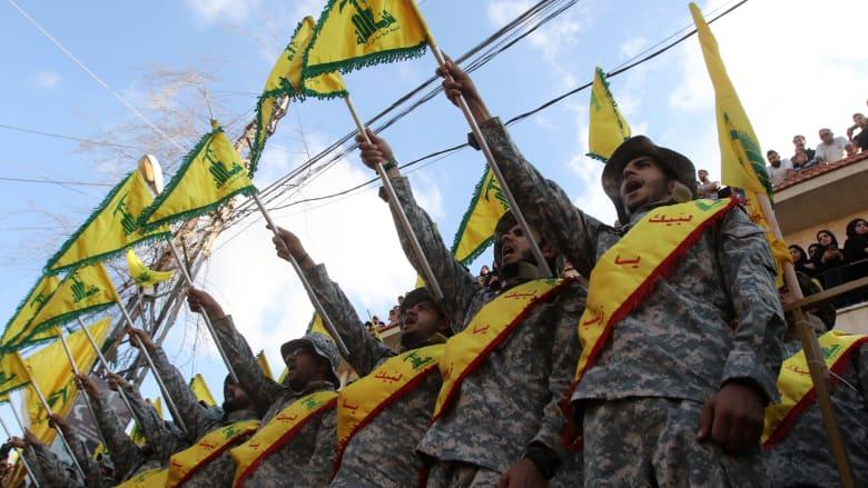 قيادات حزب الله تجمع على مهاجمة الرياض وتختلف حول مطالب الحريري