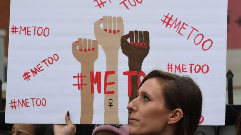 ماذا تعرف عن حقيقة التحرّش الجنسي حول العالم؟