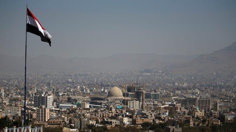 مصادر يمنية تنفي اعتقال اللواء مهدي وهروب صالح من البلاد