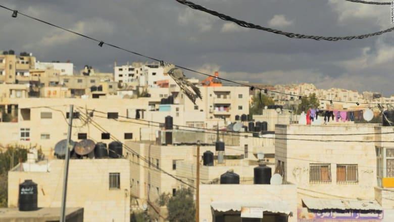 قصة حنين ليافا.. عبر ثلاثة أجيال من الفلسطينيين
