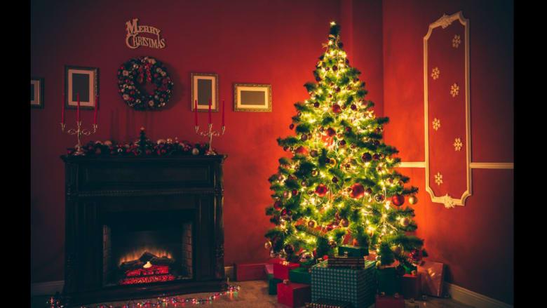 شراب البيض وبابا نويل.. من أين نشأت عادات عيد الميلاد هذه؟