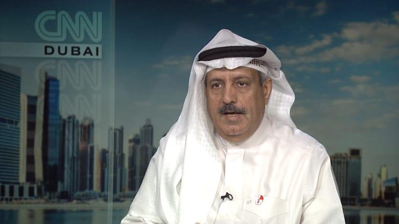 يوسف: الإصلاح مستمر بالسعودية ومصر تتقدم.. والبيتكوين خطر كبير