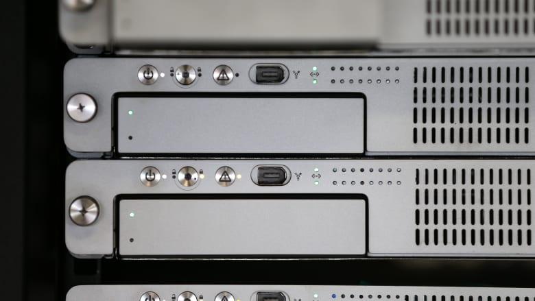 """""""Kaspersky Lab"""": مجرمو الإنترنت يضعون أبواباً خلفية في برامج خارجية"""