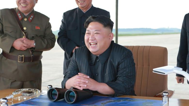 منشق يشرح وسائل عمليات التهريب في كوريا الشمالية