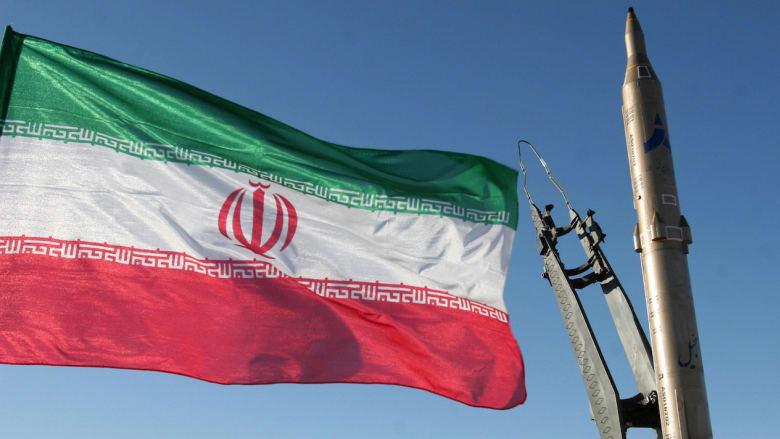من اليمن إلى لبنان وسوريا والعراق.. أين تبرز تدخلات إيران؟
