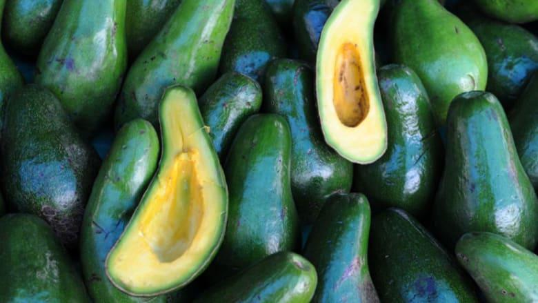 بالصور..أفضل الأطعمة المحفزة للذكاء والمجهود الفكري