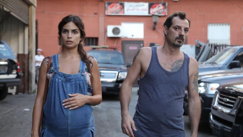 قضية رقم 23.. أول فيلم لبناني يُرشح للأوسكار