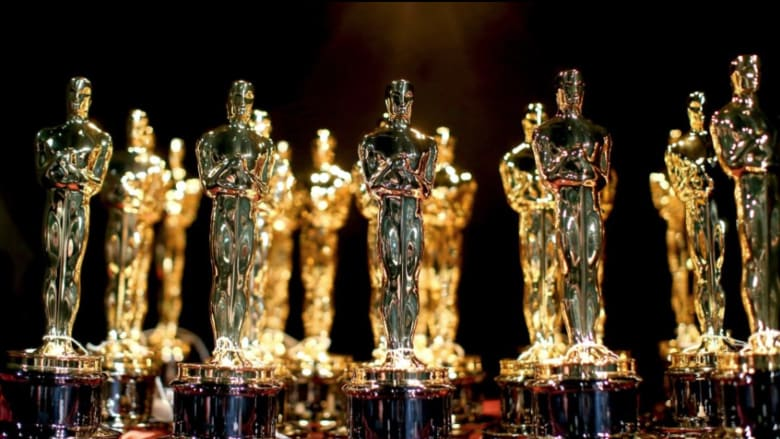 تعرف على كيفية حصول التصويت بجوائز الأوسكار