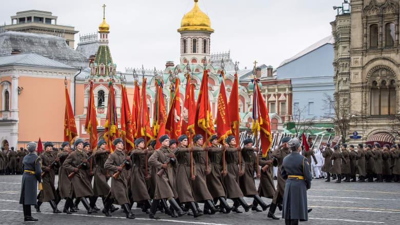 محلل: التهديد الروسي للغرب حقيقي.. لكن كيف الرد؟