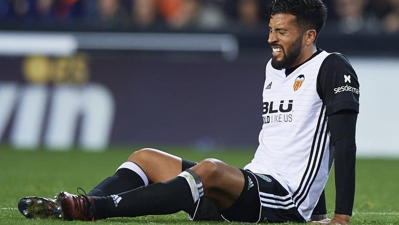 """لاعبون أجبروا مورينيو على """"الندم"""" لتفريطه بهم بعد أن تحولوا إلى نجوم"""