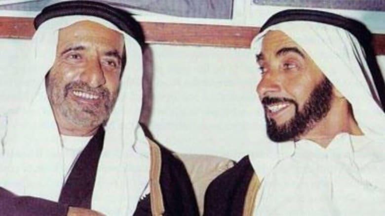 حاكم دبي يروي كواليس تأسيس الإمارات قبل 50 عاماً: من الصحراء بدأنا وإلى الفضاء وصلنا