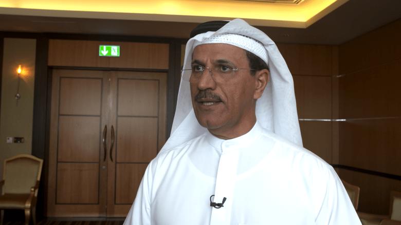 """وزير الاقتصاد الإماراتي: دبي تتقدم لتكون عاصمة """"الحلال"""" ويجب الخروج للعالمية"""