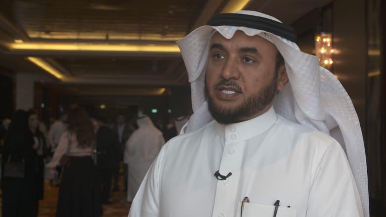 """العسكر لـCNN: منظومة """"الحلال"""" السعودية ستؤمن وظائف وقيادة عالمية"""