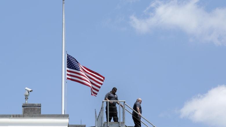 أمريكا: قفزة بعدد جماعات الكراهية.. نازيون وسود وذكوريون