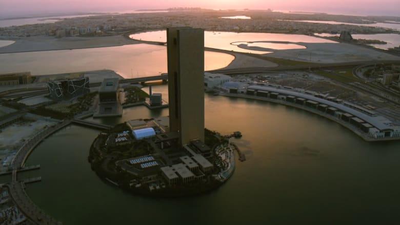 """البحرين تعلن عن """"خليج البحرين للتكنولوجيا المالية"""".. أكبر مركز للقطاع في الشرق الأوسط"""