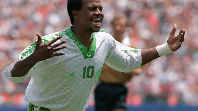 حكاية مونديال 94: بطولة خالدة للسعودية ومأساوية لمارادونا وباجيو وإسكوبار