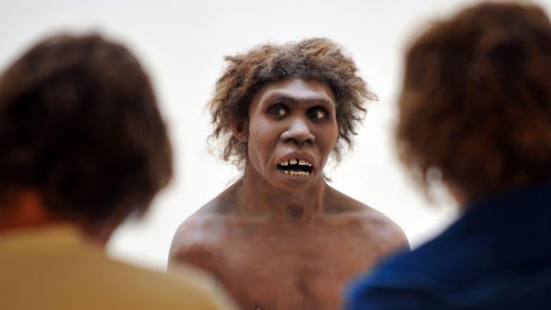 """دراسات جديدة: أسلاف البشر """"النياندرتال"""" كانوا أول فناني الأرض"""
